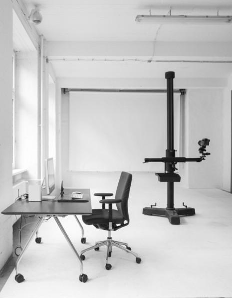 Whitelight Studio