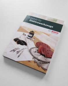 DIY Katalog