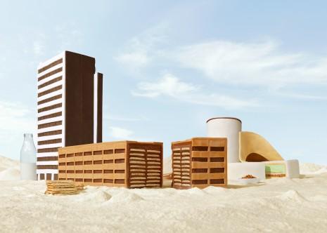 Zuckerbäcker-Architektur 03