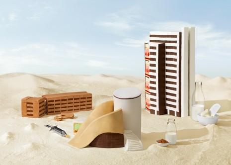 Zuckerbäcker-Architektur 04