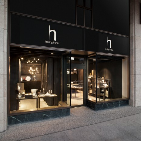 Hering Flagship Store 5