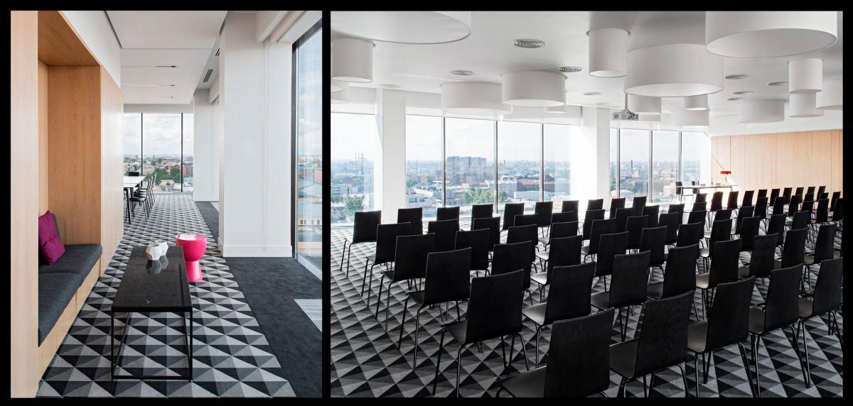 azimut hotel st petersburg jens b senberg living stills. Black Bedroom Furniture Sets. Home Design Ideas